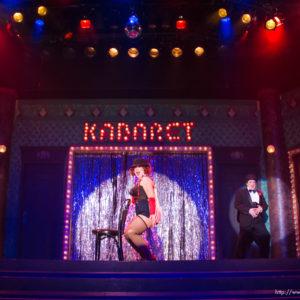 Cabaret-3