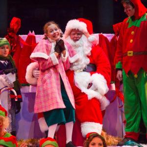 ChristmasStory14-31