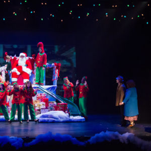 ChristmasStory14-32