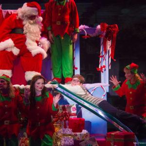 ChristmasStory14-6