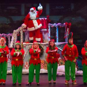 ChristmasStory14-7