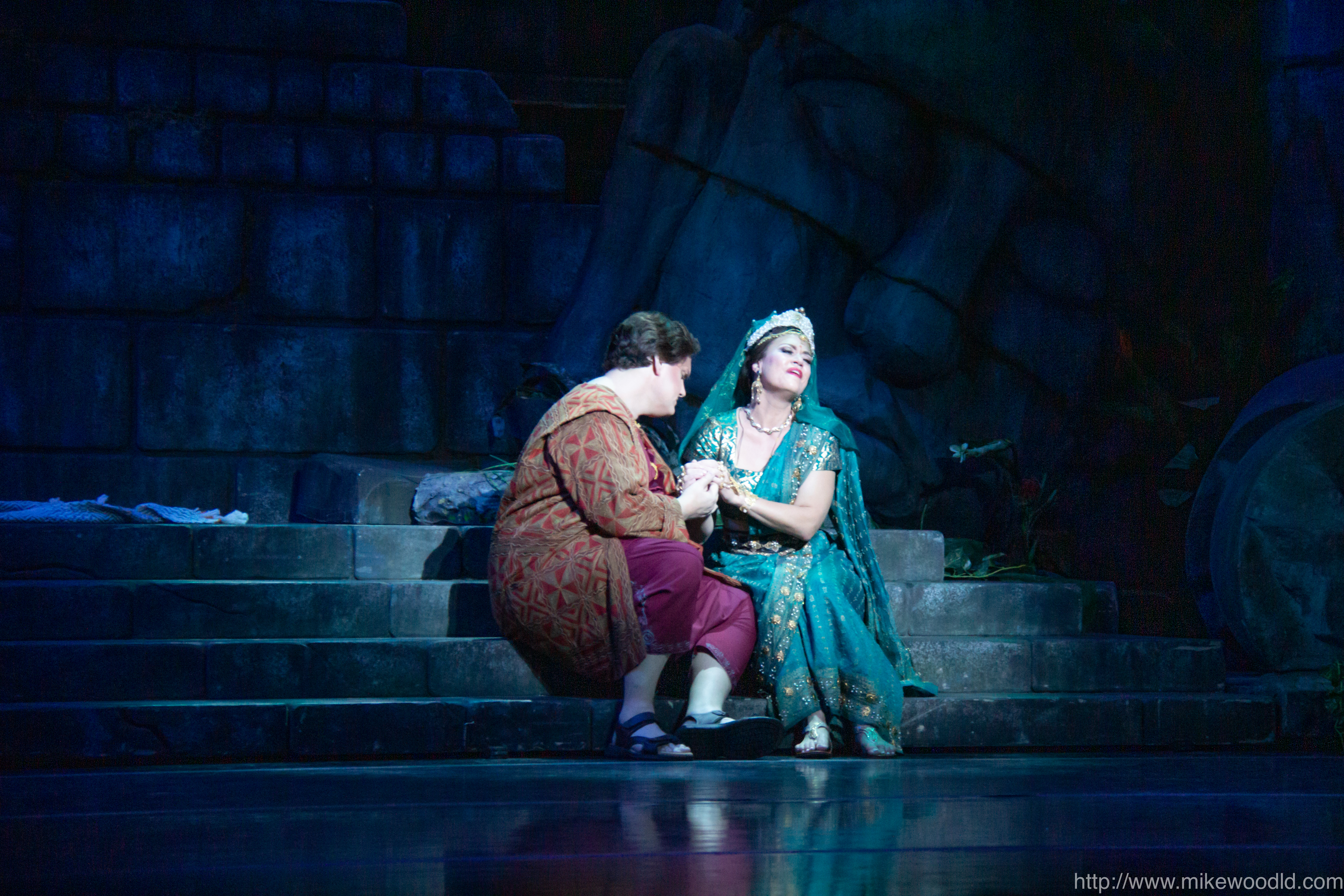 Putting Magic Of Theatrical Lighting To >> Magic Sheets Mike Wood Lighting Design